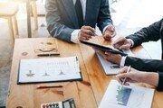 [스타트업 투자IR 마스터링] 4부 - 투자 IR자료 스토리라인 구성(시장성/사업성)