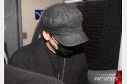 경찰, YG사옥 5시간 압수수색…'양현석 도박' 수사속도