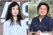 '나영석·정유미 불륜' 지라시 제작·유포 방송작가들 벌금 300만원