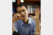 """이철승 교수 """"청년 세대가 불행한 건, 부모인 386세대의 권력 독점 때문"""""""
