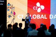CJ그룹, 글로벌 인재 확보로 그룹 성장 이끈다