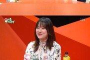 '미우새' 구혜선, 스페셜MC 등장…안재현 언급 없이 시작