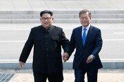 """'한-아세안 특별정상회의'에 김정은 참석할까…""""北美 회담에 달렸다"""""""