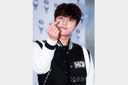 """[연예뉴스 HOT③] 엘, 재계약 불발 """"인피니트 해체 NO"""""""