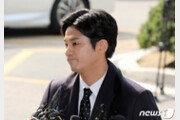 '버닝썬 폭로' 김상교, 협박 유튜버 관련 참고인 조사