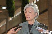 """외교부 """"21일 오후 베이징서 한일 외교장관회담"""" 공식 발표"""