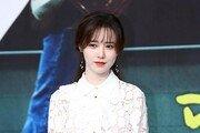 """구혜선 측 """"안재현 여성들과 잦은 연락에 이혼 협의했지만 합의 안 했다"""""""