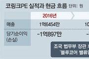 """코링크PE에 수상한 53억… 금융위 """"요청 들어오면 조사 착수"""""""