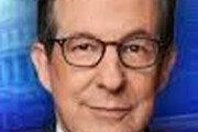 트럼프가 싫어하는 앵커, 폭스뉴스 첫 에미賞 후보에