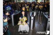 이용마 MBC 기자, 복막암 투병 끝 별세…향년 50세