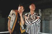 플로우식, 신곡 피처링 주인공은 개리…25일 공개
