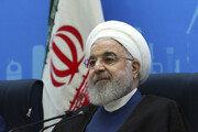 이란 대통령, 리알화 1만분의 1로 평가절하 법안 긴급발의