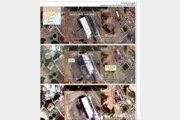 """IAEA """"北, 영변서 폐연료봉 3600개 꺼냈을 가능성"""""""