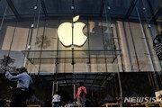 """中전문가 """"애플, 아이폰 화면에 삼성 대신 中제품 사용 검토"""""""