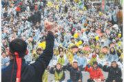 연례행사가 된 현대차 파업… 그뒤엔 '노조 계파간 선명성 경쟁'[인사이드&인사이트/지민구]