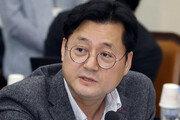 """민주당 """"황교안·나경원, 조국 규탄 전에 본인들 의혹부터"""""""