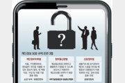 클라우드 확산 막는 '손톱 밑 가시' 개인정보 위탁 규제