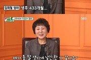 """'미우새' 김희철 어머니 등장 """"김희철, 마흔 전에 결혼하면 좋겠다"""""""