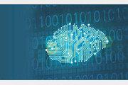 '소비자 마음' 읽어 정보 만드는 AI… IT혁명 대전환기 눈앞 왔다[인사이드&인사이트]