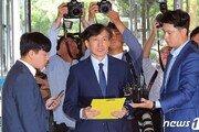 민주당 '이틀 청문회' 받은 이유는…여론 악화·국민청문회 부담