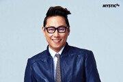 '활동 중단 선언' 윤종신, 마지막 무대 오른다