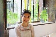 강남 아파트 한 채 가격으로 프랑스 샤토서 '버킷리스트' 실현한 부부