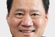 [인사]단국대 총장에 김수복 교수