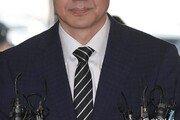 [단독]檢, '조국 의혹' 서울대 환경대학원·부산대 의전원 등 압수수색