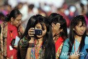 """방글라데시, 결혼서류 '숫처녀' 표기 금지…""""여성에 굴욕적"""""""