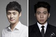 채널A '보컬플레이2' 10월 방송, 기존 MC 오상진에 유세윤 합류