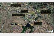 """38노스 """"北평산 우라늄공장 방사성 물질 방치…오염 우려"""""""