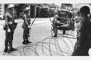 홍콩 캐리 람 장관, 비상사태 선포 가능성 언급