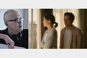 [단독]이문세 '옛사랑' 미국 장편영화에 흐른다