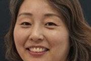 [인사]국제뇌과학기구 사무총장 정성진 씨