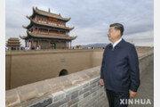 중국, 시진핑 친척 기사 쓴 월스트리트저널 특파원 비자갱신 거부