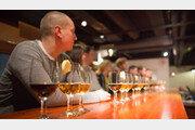 가을, 맥주 애호가들을 유혹하는 유럽 여행지 3곳