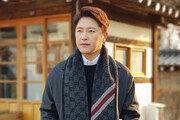 [연예뉴스 HOT④] 안재모, '우키시마호' 내레이션 참여