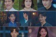 '호텔 델루나' 12%로 자체 최고 종영…올해 tvN 최고 히트작