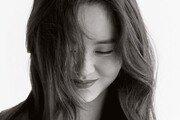 """'좋알람' 김소현 """"아직 모태솔로, 연기로 연애감정 사용"""""""