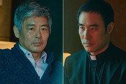 성동일·배성우가 만든 '공포영화 新 바람'