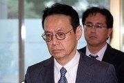 일본 외무성, 對韓 실무 담당 가나스기 외무심의관 임명