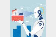 "[DBR/Special Report]""AI 활용한 수시채용이 인적자원 혁신의 열쇠"""