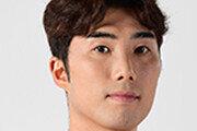 [부고] 프로농구 서울 SK 정재홍 본인상
