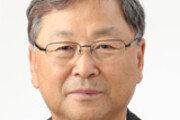 [인사]중앙대 석좌교수 김진형씨