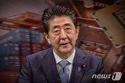 """日정부 """"韓 화이트국가 제외는 자의적 보복조치"""" 의견 제출"""