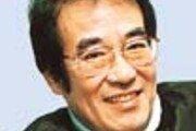 '덕이'·'장길산' 남긴 '명불허전 작가' 이희우 별세…향년 80세