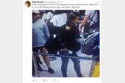 필리핀서 '생후 6일' 아이 숨겨 출국하려던 美여성 체포