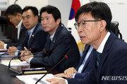 文정부, 공정경제 재시동…지주사 규제 강화