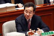 """""""검찰 겁박하나""""…한국당, '수사개입 논란' 靑·이낙연 정조준"""