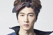 [연예뉴스 HOT②] 장우혁 'H.O.T.' 상표법 위반 조사